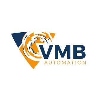<strong>Marry Verhoeven</strong> HR-Manager bij VMB