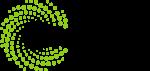 Logo HJ Media Groep