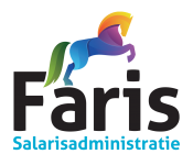 Logo Faris 2020